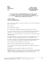 AP n° P007-20201017-001 du 17 oct 2020