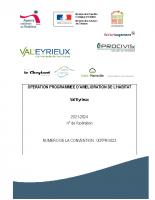 Conv_OPAH Val'Eyrieux V2_20201120