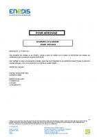 197-AVCT20210825164631.23323-ST PIERREVILLE-20210602132158_ProgTx Mairie PJ 20210311-1008-1